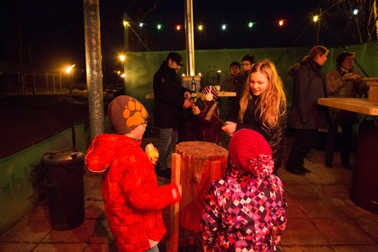 Winterparty 2015 (25)
