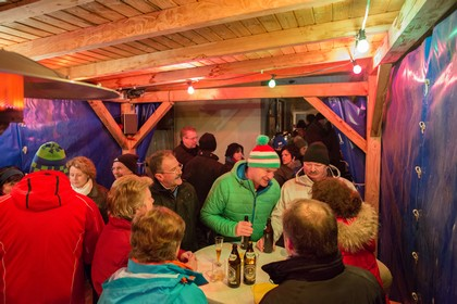 Winterparty 2015 (33)