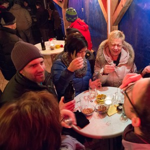 Winterparty 2015 (56)