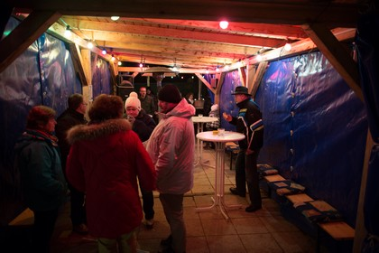 Winterparty 2015 (7)