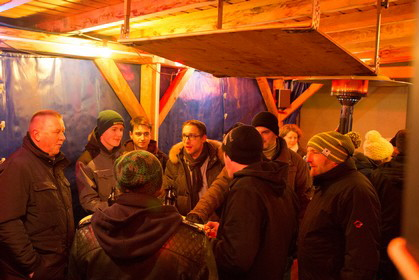 Winterparty 2015 (27)05