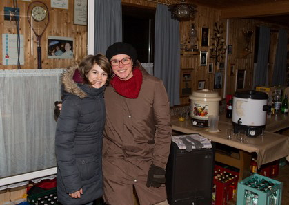 Winterparty 2015 (43)02