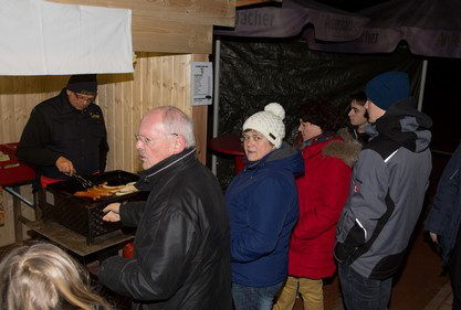 Winterparty 2015 (9)04